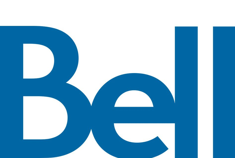 An Honest Review of Bell Canada and Their Services