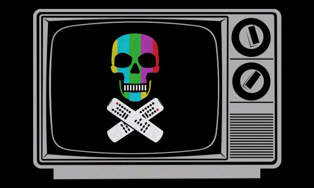 Is Cable TV Worth It Anymore?