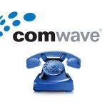 An Honest Review of Comwave and Their Services