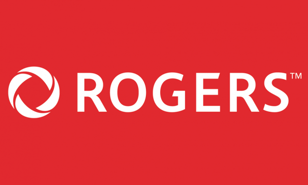 An Honest Review of Rogers Cable and Their Services