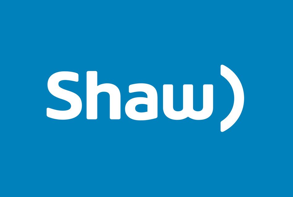 An Honest Review of Shaw and Their Services