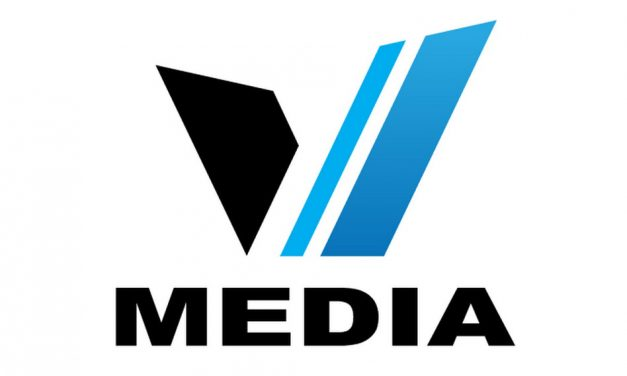 An Honest Review of VMedia and Their Services